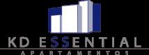 logo_essen